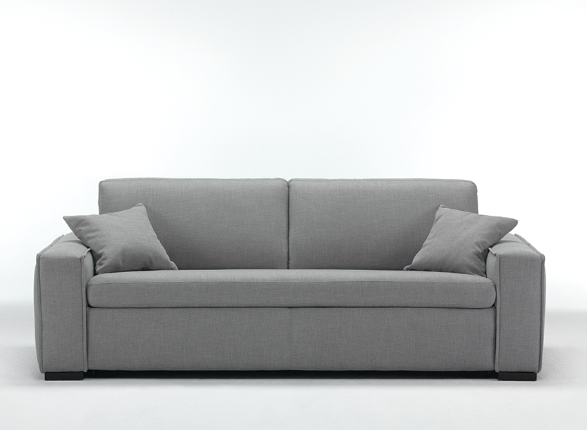Fine Barcelona Sofaform Production And Sales Of Sofas In Evergreenethics Interior Chair Design Evergreenethicsorg