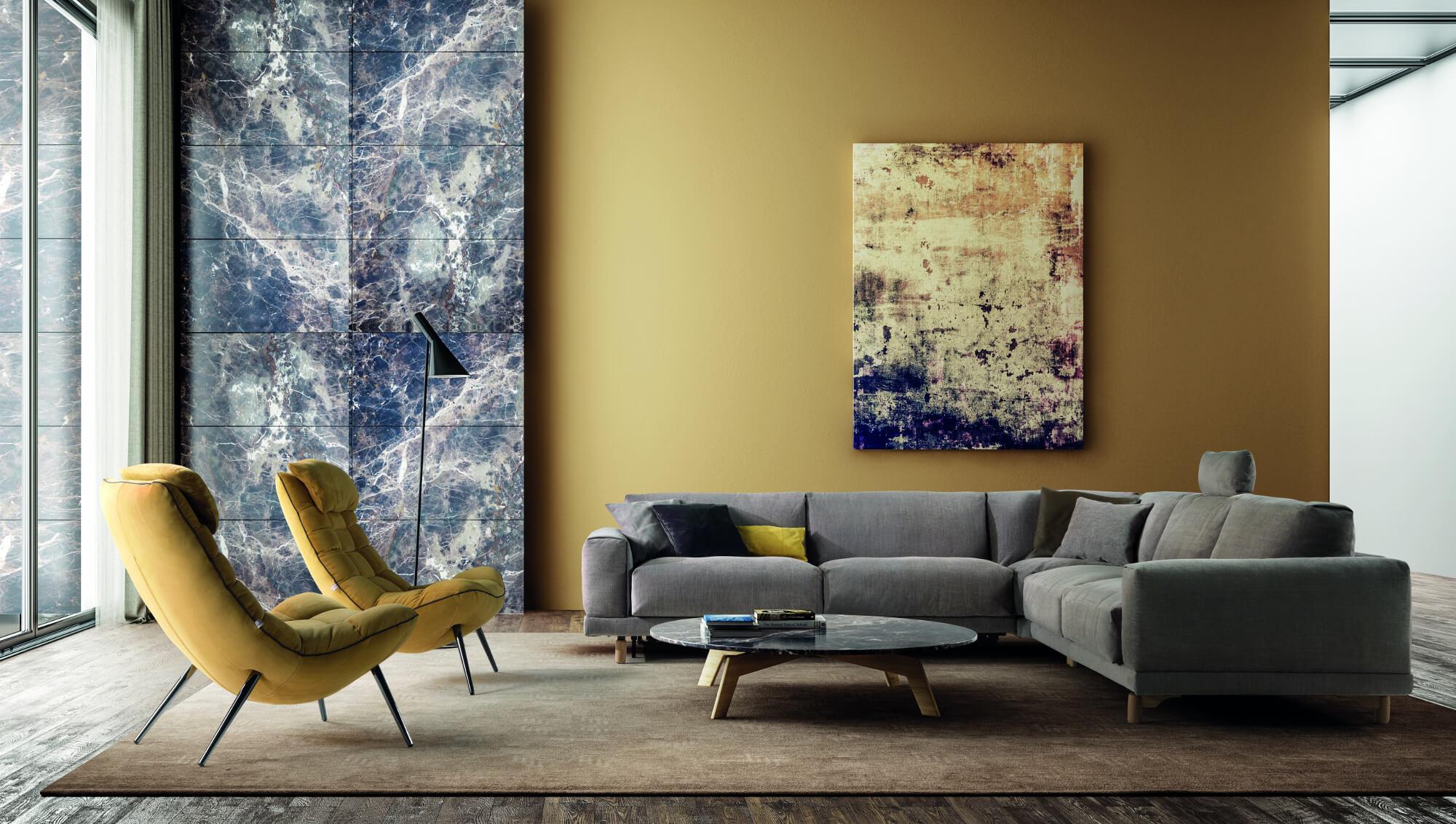 Collezione divani sofaform vendita e produzione divani for Collezione divani e divani