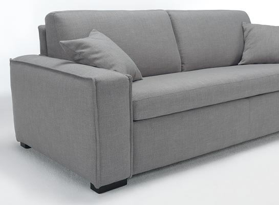 Enjoyable Barcelona Sofaform Production And Sales Of Sofas In Evergreenethics Interior Chair Design Evergreenethicsorg