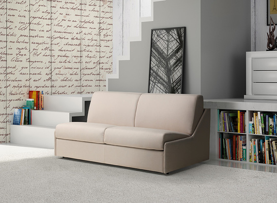 Torino sofaform vendita e produzione divani a milano e monza brianza - Pouf letto torino ...